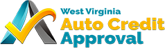 West Virginia Auto Credit Approval